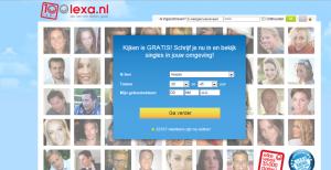 lexa-1024x525